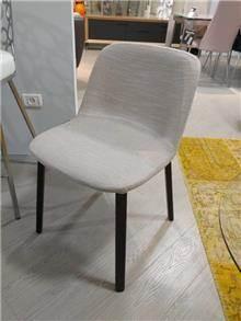 כסא esse - רוזטו עודפים