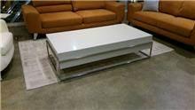 שולחן סלון סטון  - רוזטו עודפים