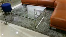 שולחן סלון J169-2