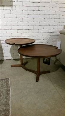 שולחן צד E16019B - רוזטו עודפים