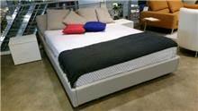 מיטה B15050 - רוזטו עודפים