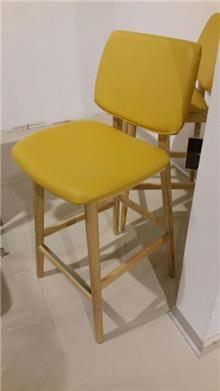 כסא בר לוקסי - רוזטו עודפים