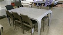 שולחן אוכל ארטו - רוזטו עודפים