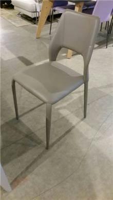 כיסאות ויטוריה - רוזטו עודפים