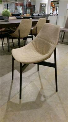 כיסאות אוכל גממה - רוזטו עודפים