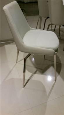 כיסא אוכל 1356 - רוזטו עודפים