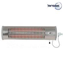 תנור אמבטיה אינפרא OM-BT1500i