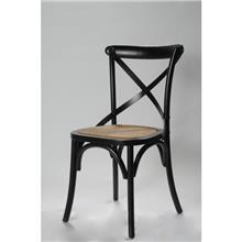כסא גב איקס