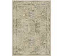 שטיח וינטג' מלבנים