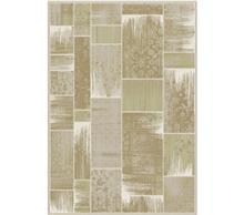 שטיח בסגנון מודרני