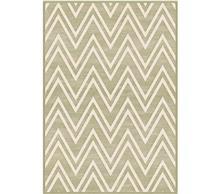 שטיח מודרני זיגזגים