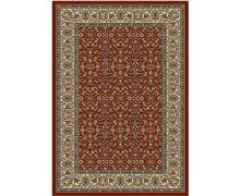 שטיח קלאסי איכותי