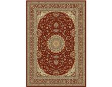 שטיח קלאסי איספהן