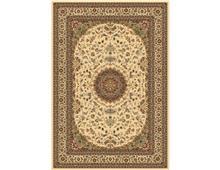 שטיח מלבני קלאסי