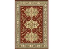שטיח סלון קלאסי