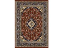 שטיח קלאסי לסלון