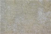 שטיח קרם