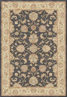 שטיח אספהן מודרני