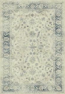 שטיח בסגנון וינטאג'