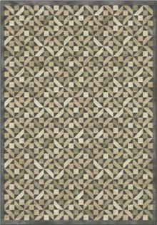 שטיח אספהן מעויינים