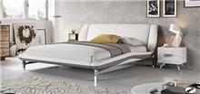 מיטה בעיצוב חדשני
