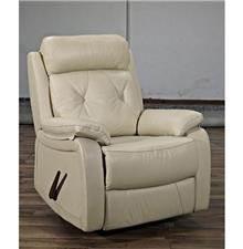 כורסא מעור