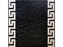 מגנט-טפט שחור