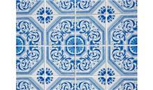 שטיח פי.וי.סי איכותי