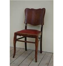 כיסא קלאסי