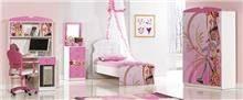 חדרי שינה לילדים