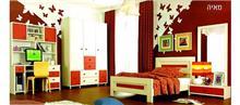 חדרי ילדים קומפלט