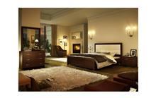 חדרי שינה הורים