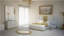 חדרי שינה מפוארים