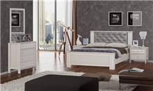 חדרי שינה ייחודיים
