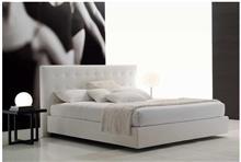 מזרון למיטה זוגית