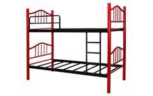 בסיס מיטת קומותיים מעוצב