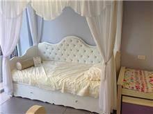 מיטת נסיכות
