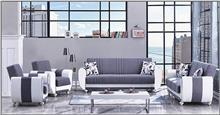 מערכת ישיבה לסלון
