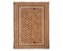 שטיח אוזבקי - שטיחי אלי ששון