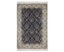 שטיח יוקרה - שטיחי אלי ששון