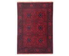 שטיח אפגני - שטיחי אלי ששון