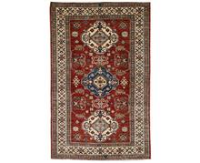 שטיחים מיוחדים - שטיחי אלי ששון