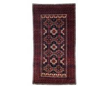 שטיח בורדו - שטיחי אלי ששון