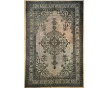 שטיח וינטג מעוצב