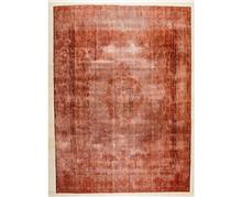 שטיח בסגנון וינטג'