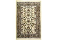 שטיח נעין פרסי
