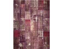 שטיח צ'לטיקה לסלון - שטיחי אלי ששון