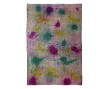 שטיחי טלאים מעוצבים - שטיחי אלי ששון
