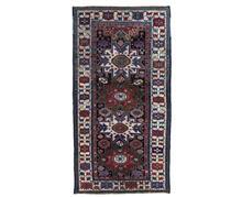 שטיח עתיק לבית - שטיחי אלי ששון