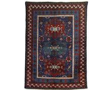 שטיחים עתיקים - שטיחי אלי ששון